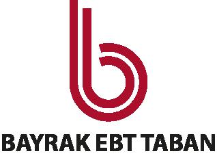 BAYRAK EBT TABAN